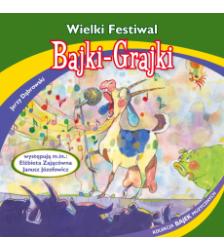 98. Wielki Festiwal
