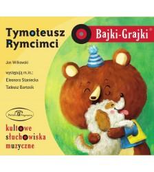 15. Tymoteusz Rymcimci