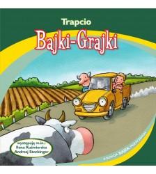 84. Trapcio
